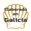 Elaborado en Galicia